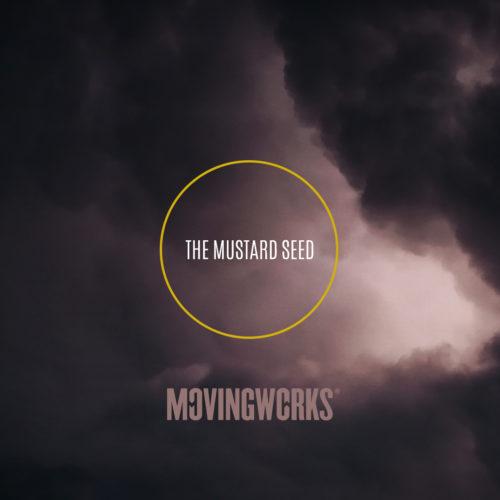 the mustard sed