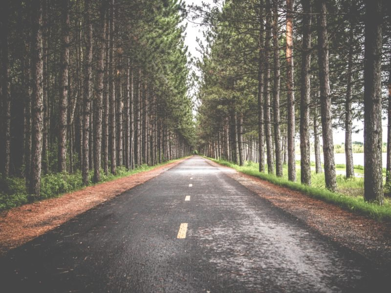 5 Steps to Discovering Your Purpose in Life