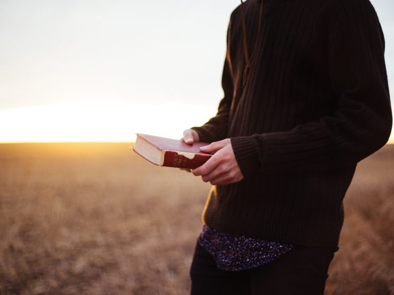 Accessing the Treasures of Divine Wisdom: Direction