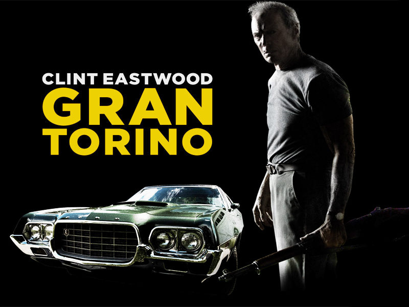 Movies with a Message: Gran Torino