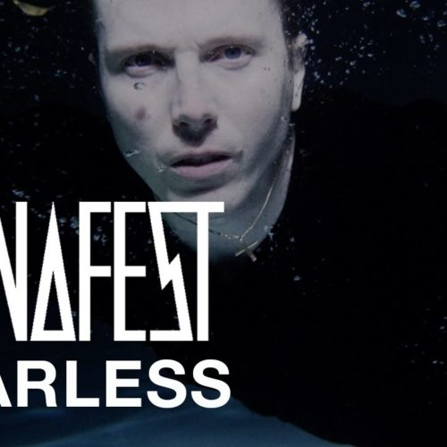 Manafest Fearless
