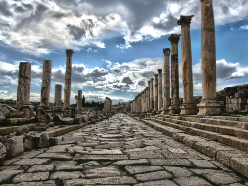 Here's How You Can Use the Roman Road in Sharing Your Faith With Others