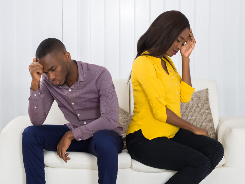 10 Tips for Overcoming Conflict in Your Relationships