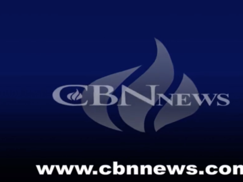 Gain a Godly Perspective on the News with CBN