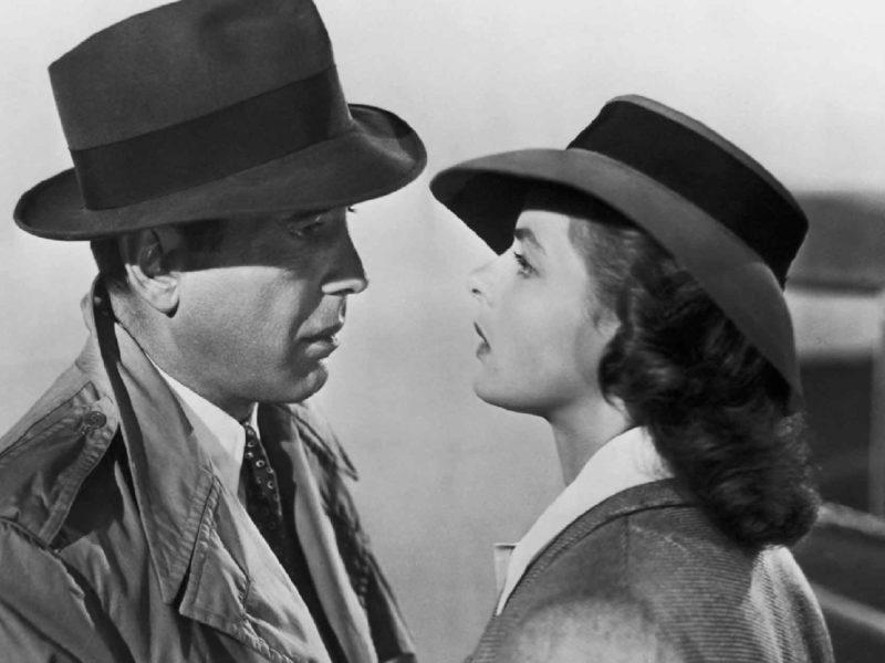 Movies with a Message: Casablanca (1942)