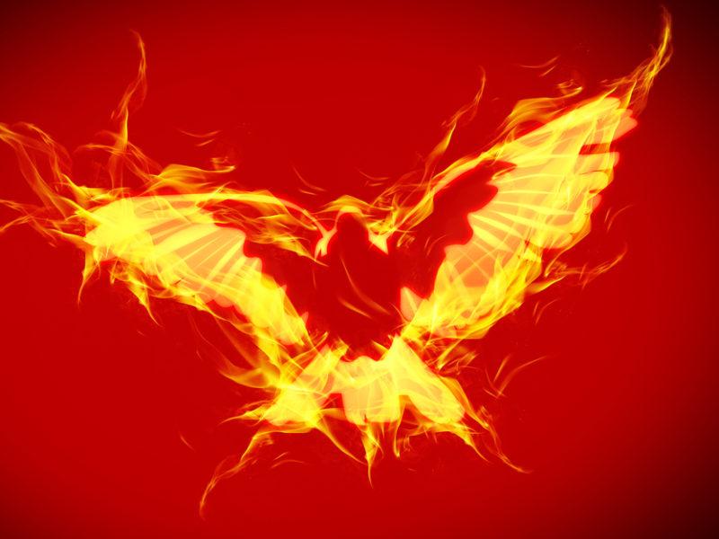 """Résultat de recherche d'images pour """"holy spirit"""""""