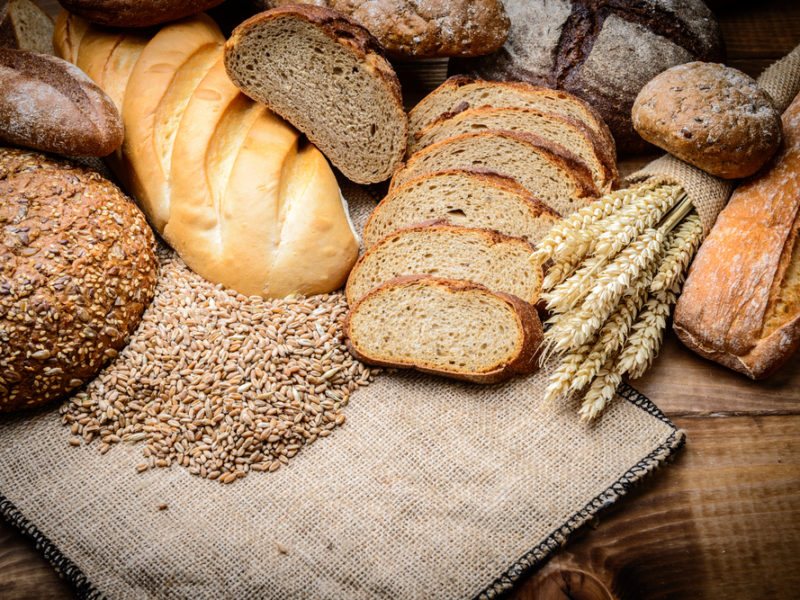 The God Who Provides – He Gives Us Our Daily Bread