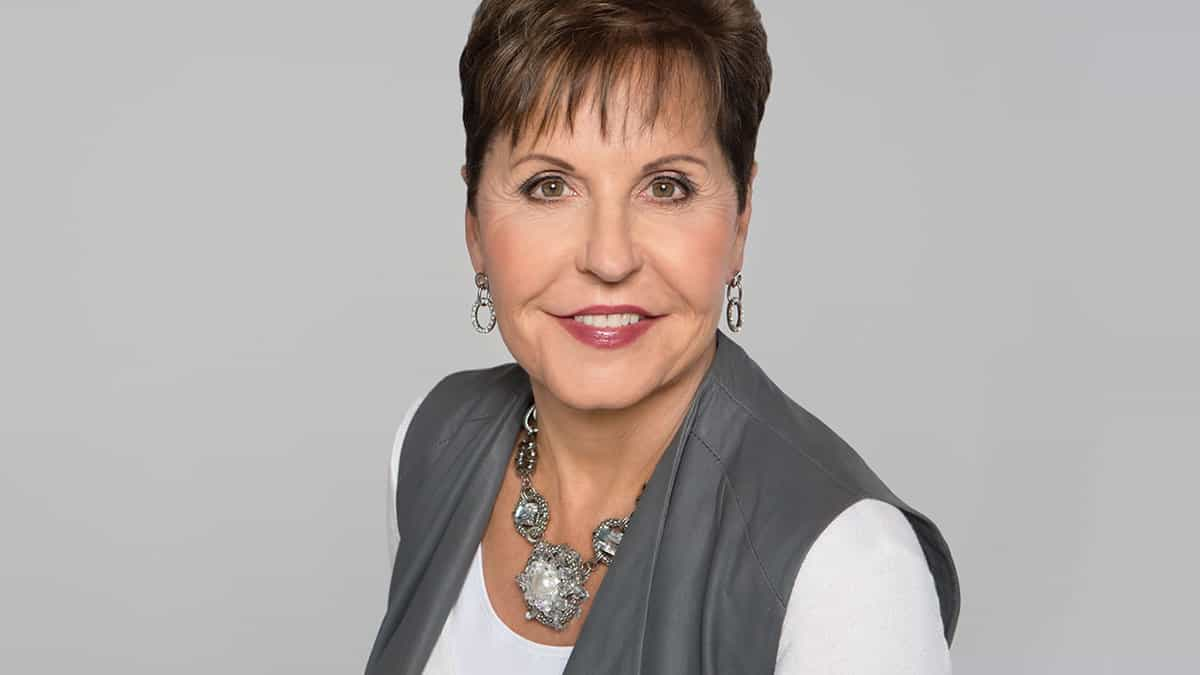 Love Joyce Meyer? How Much Do You Really Know About Her ...
