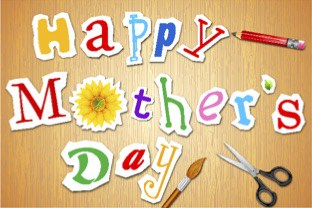 UK Readers, Today We Celebrate Our Mothers!