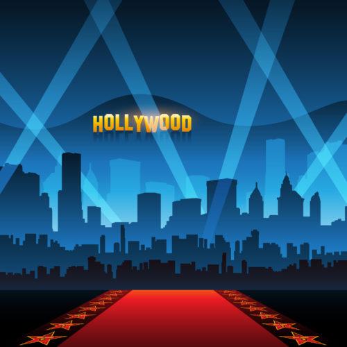 Faith Films in Hollywood