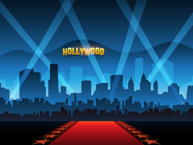 Faith Films Surprise Hollywood… Again