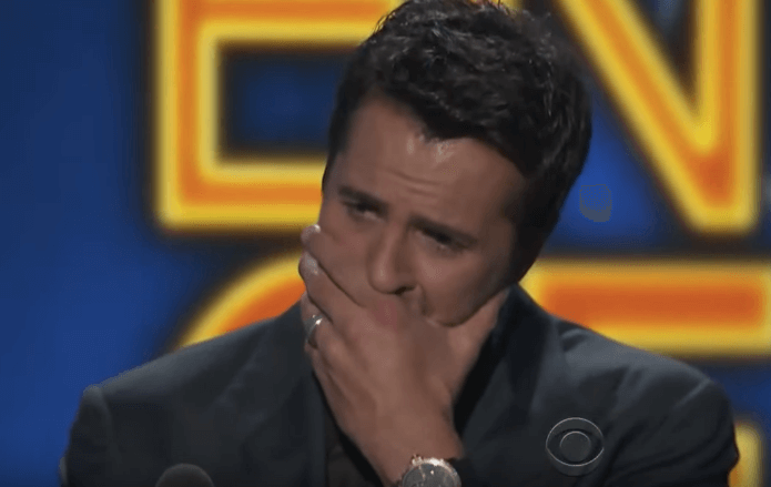 Luke Bryan on the Heartbreaking Family Tragedies that Caused Him to Rely on Faith Alone