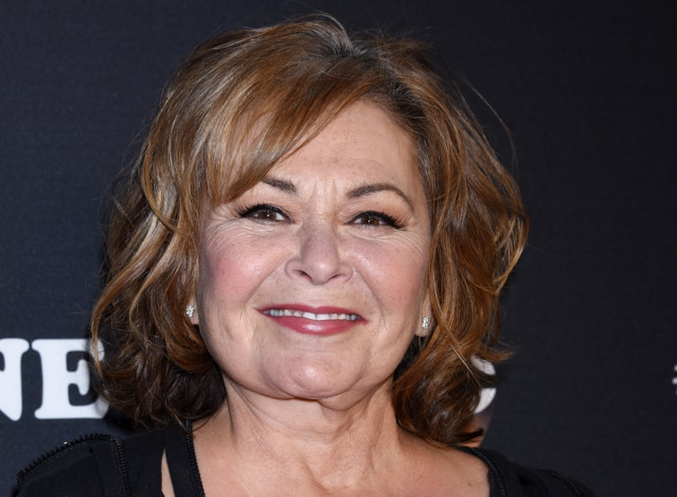 ABC Axes 'Roseanne' Over Racist Tweet yet 'The View' Is Still On Despite Anti Christian Rhetoric