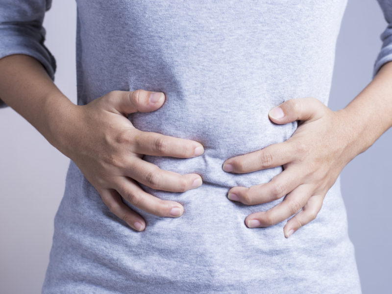Your Key to Break Free from Menstrual Pain and Disorders