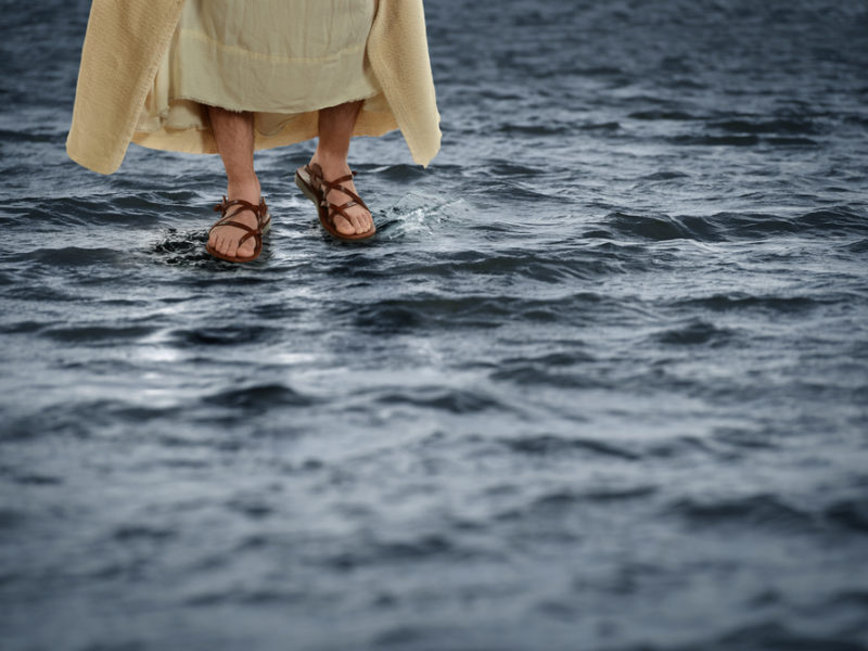 7 Things to Remember When You Face a Storm