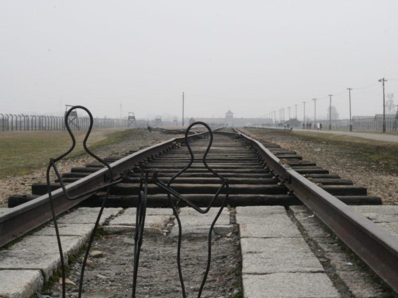 Poland to Amend Holocaust Denial Law