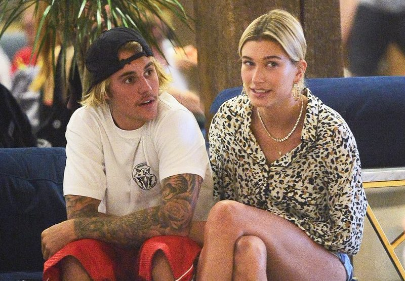 What Your Teen Can Learn from Justin Bieber's Romance with Hailey Baldwin