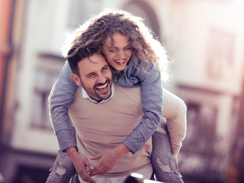 Husband Help: 20 Quotes to Use to Speak Your Wife's Love Language