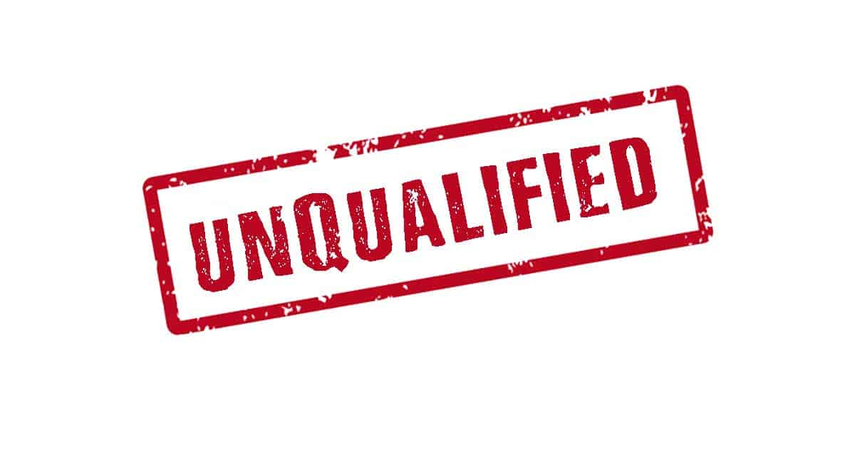 Feeling Unqualified? God will equip You! | God TV