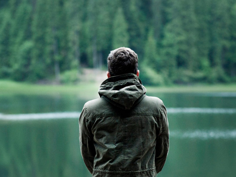 Introverts And Evangelism Can Work – Proven To Be True!