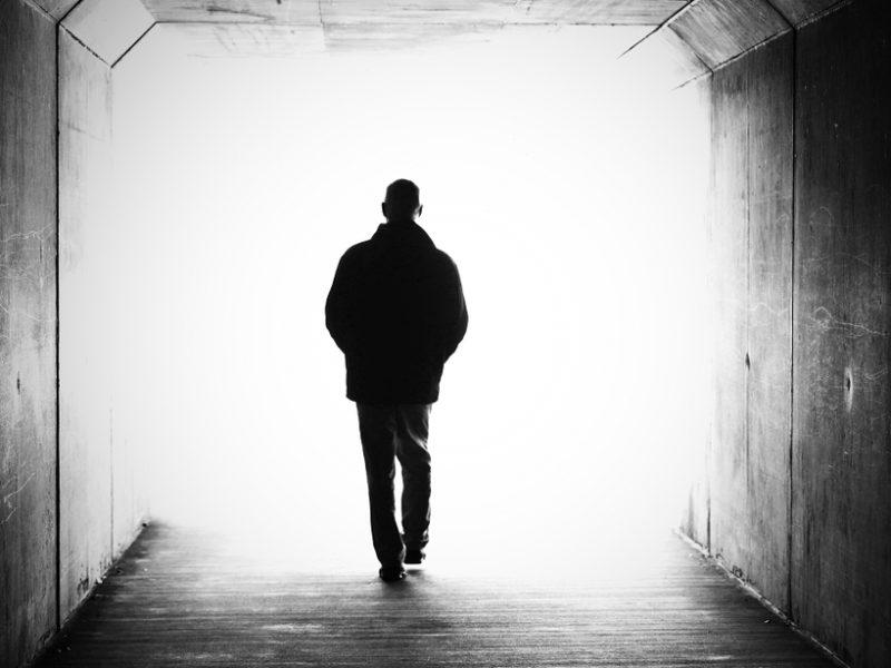 Ravi Zacharias Examines the Spiritual Consequences of Suicide