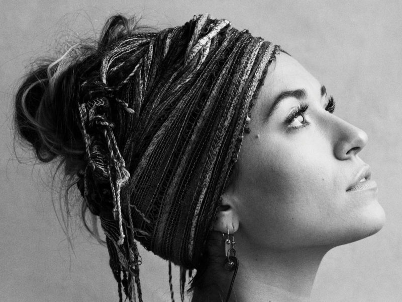 Christian Artist, Lauren Daigle's 'Look Up Child' Debuts at Number 3 Ahead of Top Secular Acts