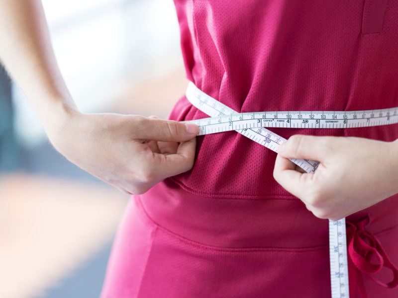 Weightloss – Top Tips For Keeping it Off!