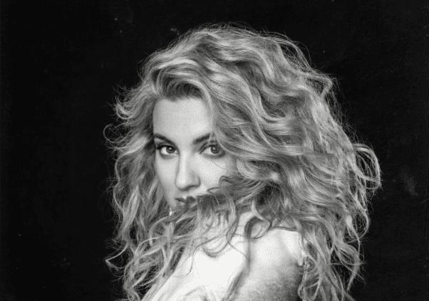 Tori Kelly Sets Out On 20 Night Gospel Tour