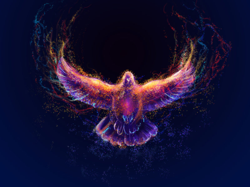 The Wonderful Holy Spirit: What His 'Dunamis' Power Can Do in Your Life