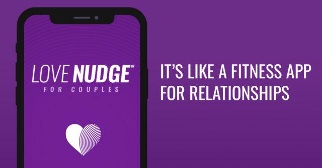 Love Nudge