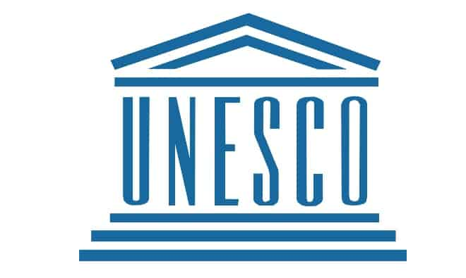 Israeli Withdrawal From UNESCO Comes Into Effect