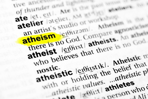 Atheists and Non-Believers May Receive Civil Rights Protections in Portland, Oregon