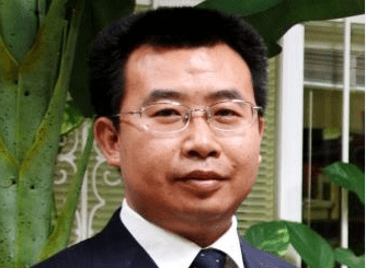 Concerns Rise Over Disappearance of Chinese Human Rights Attorney