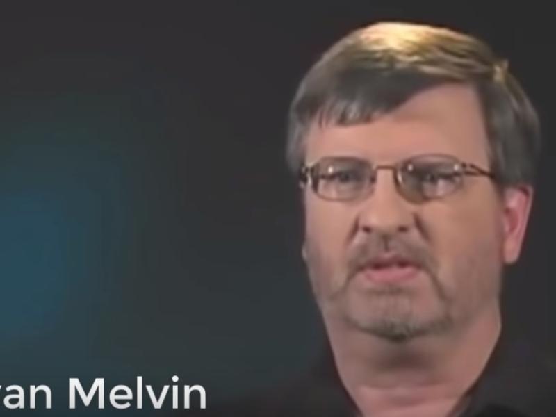 A Man's Near Death Experience Gaining Over 3 Million Views