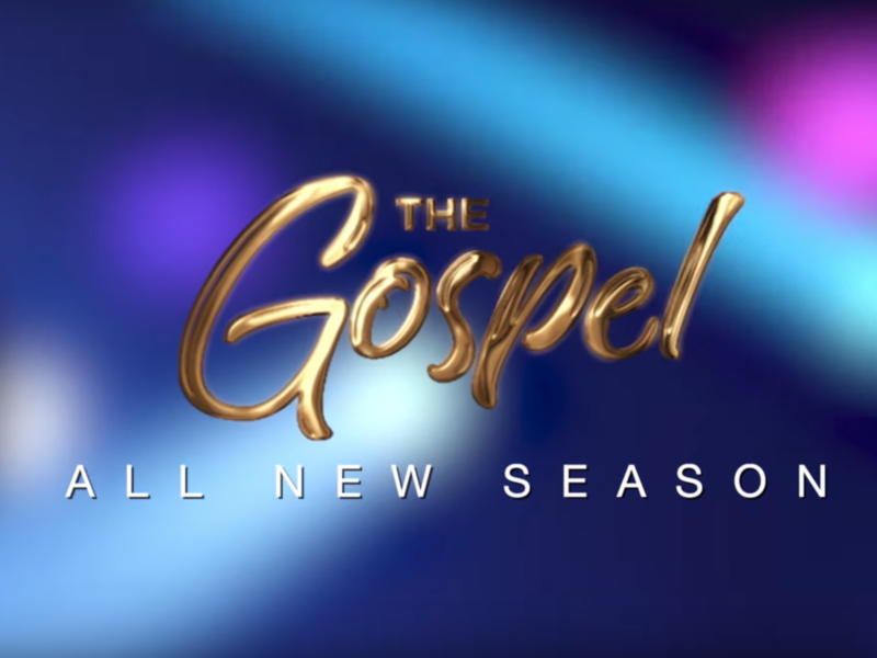 TD Jakes Launches 1st Of Its Kind Christian Reality TV Show