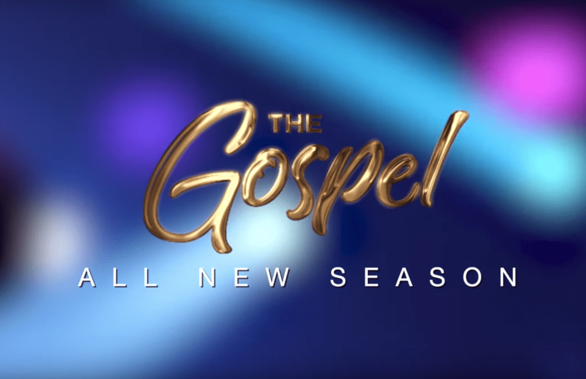 TD Jakes Launches 1st Of Its Kind Christian Reality TV Show | God TV