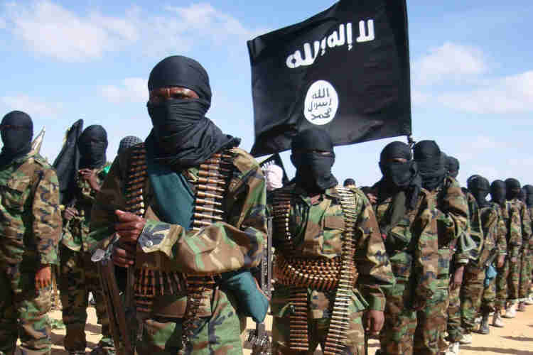 Islamist Terrorists Kill 300 Nigerian Christians While 72 Supernaturally Escape Firing Squad