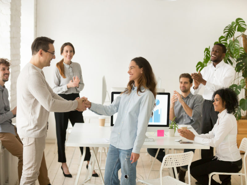 3 ways To Sharpen Your Leadership Influence