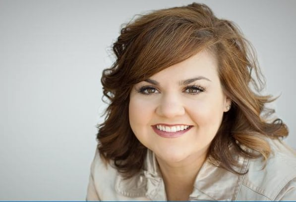 The Biopic About Abby Johnson Is Called Unplanned – But God Clearly Has a Plan For Her Life