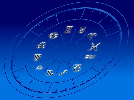 Astrology – Why No Christian Should Participate In It