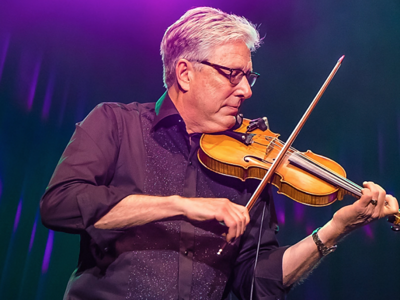 Legendary CCM Artist Don Moen And Others To Be Inducted Into GMA Hall Of Fame
