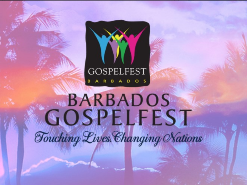 Watch GOD TV LIVE From The Caribbean Island Of Barbados For The First Time
