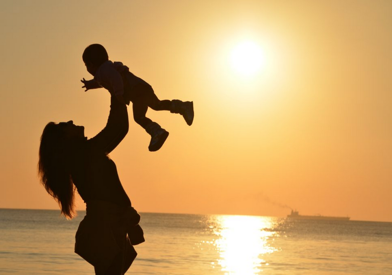 Should Christians Celebrate Mother's Day?