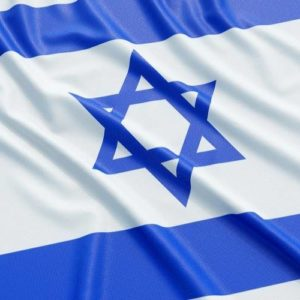The Israel Insider