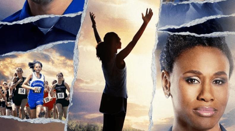 Blockbuster Christian Movie Maker Releases Trailer For 'Overcomer'