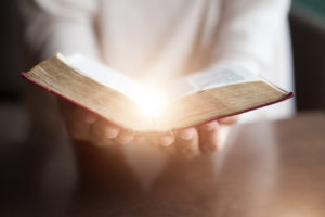 Bible Verse of the Day: 7 Powerful Benefits