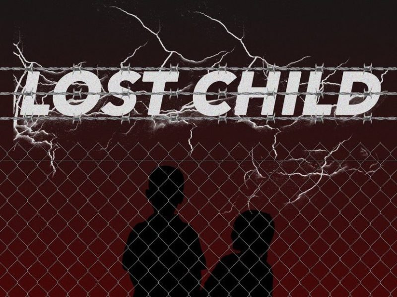 'Lost Child' Song Calls For 1 Million Voices To End Violence Against Children