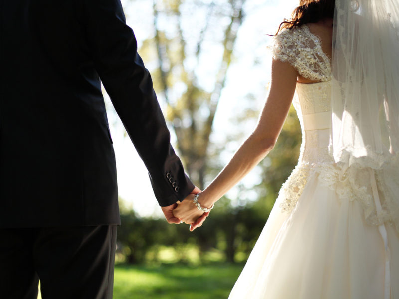 Husbands: Here Is Your Wife's Greatest Need