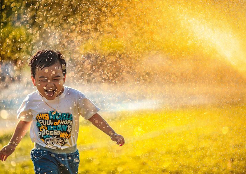 5 Practical Steps To Lead  A Joyful Life