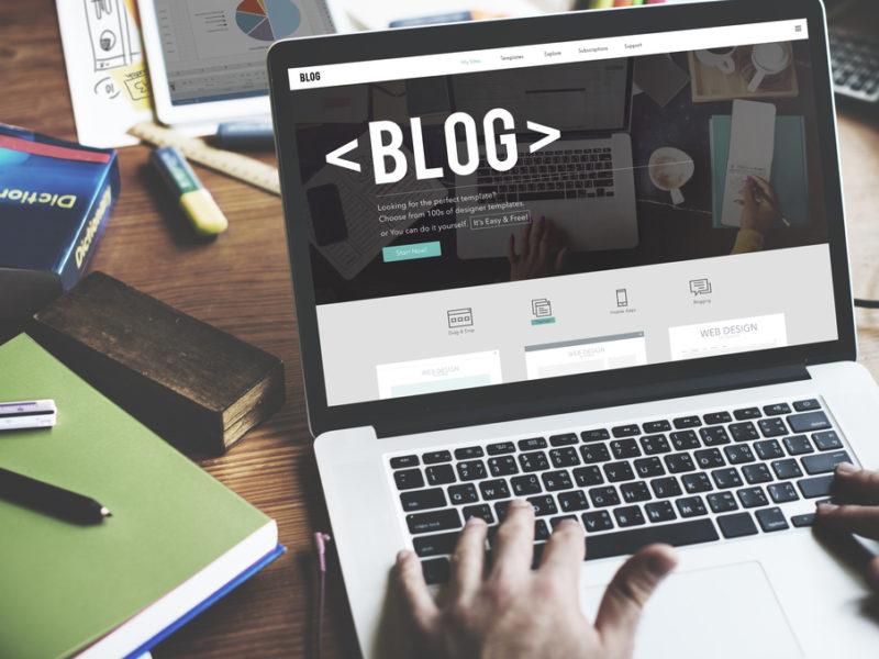GOD TV Blog: Writers From Around The World